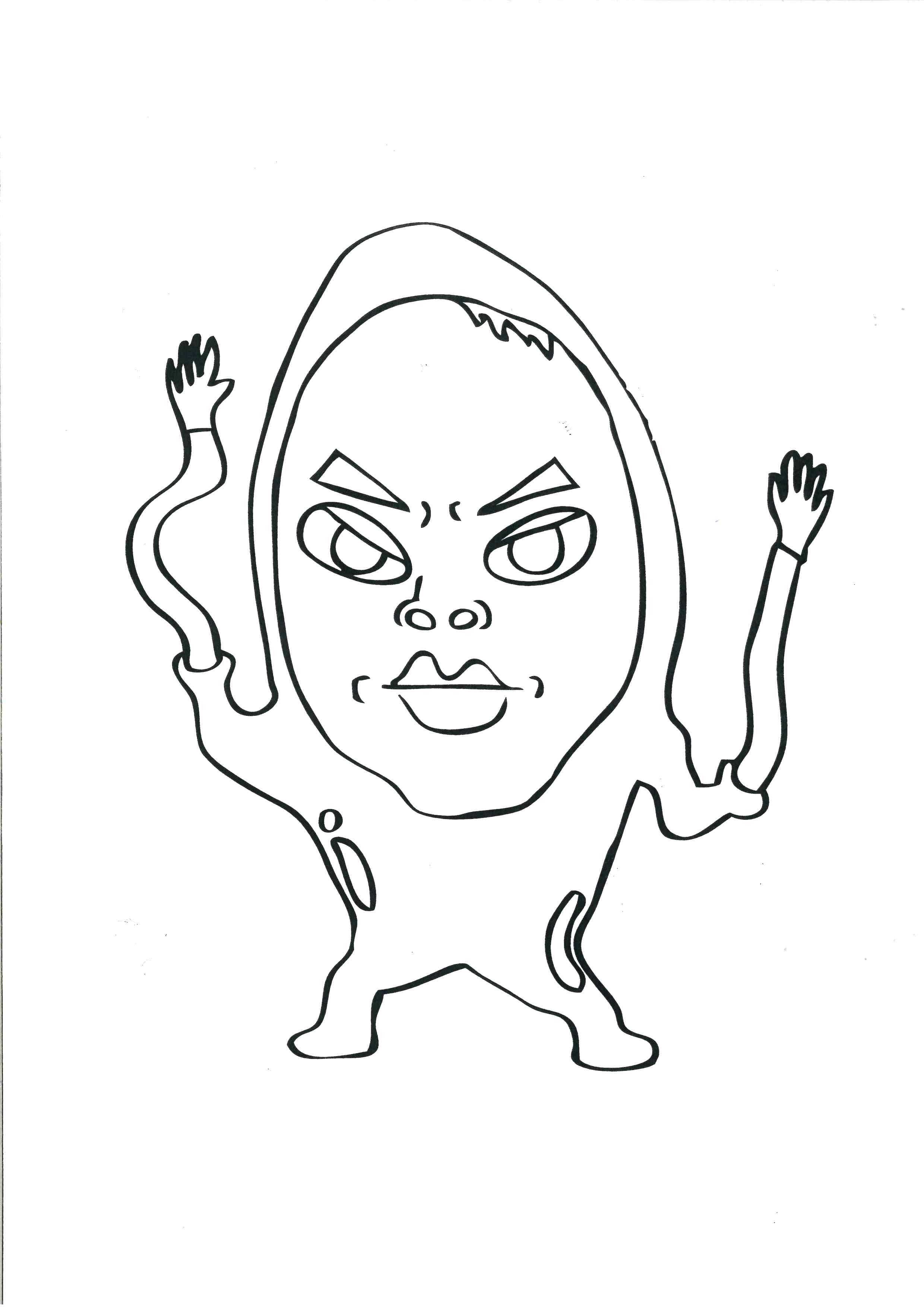 <5/18>野村卓矢&加藤拓歩追加!「#大日ぬりえ」でおうち時間を楽しもう! フランク篤先生から、おうちでできる「大日本選手ぬりえ」が公開!