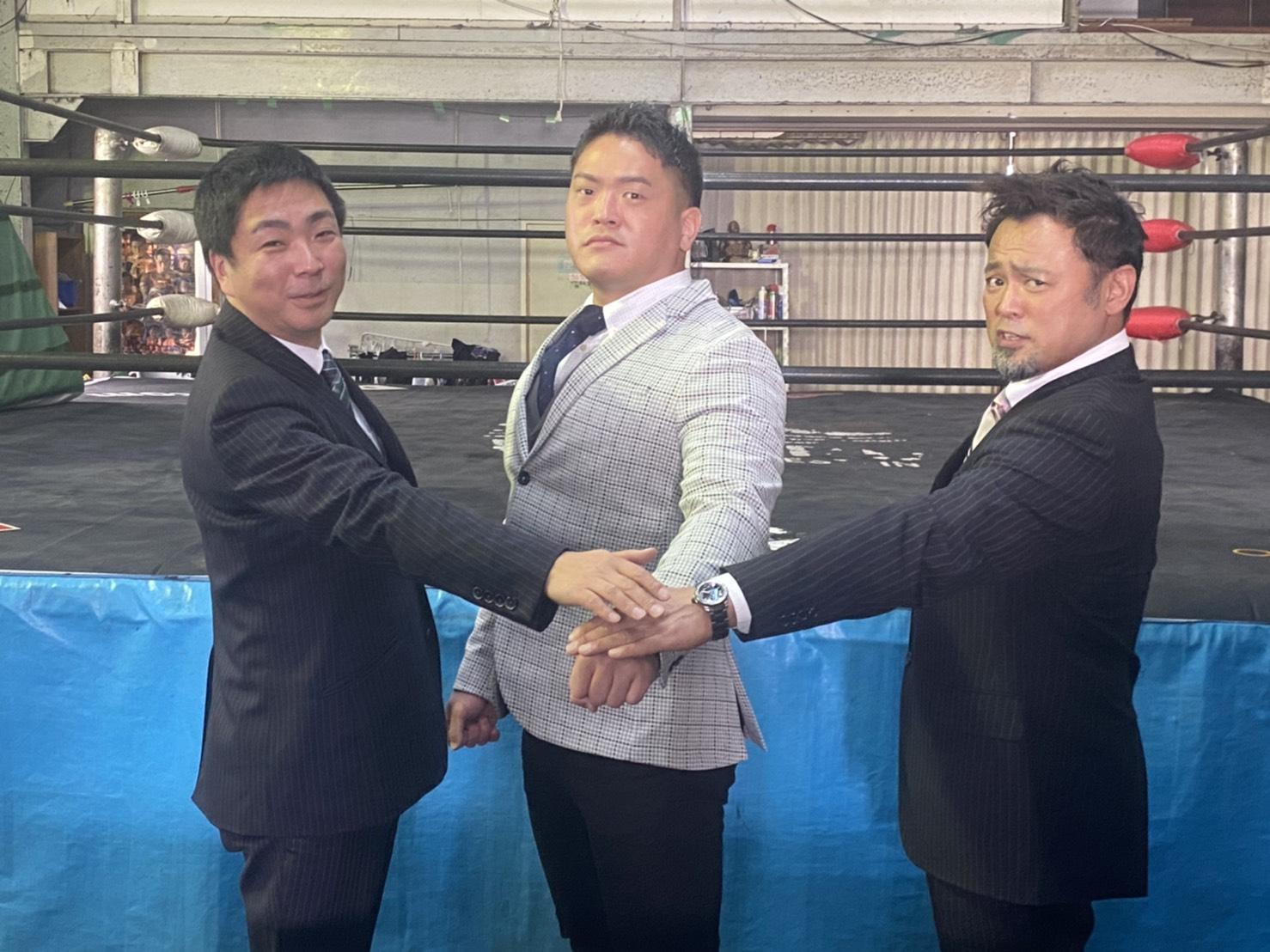 河上隆一選手 移籍・退団のお知らせ